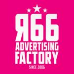 reklama66
